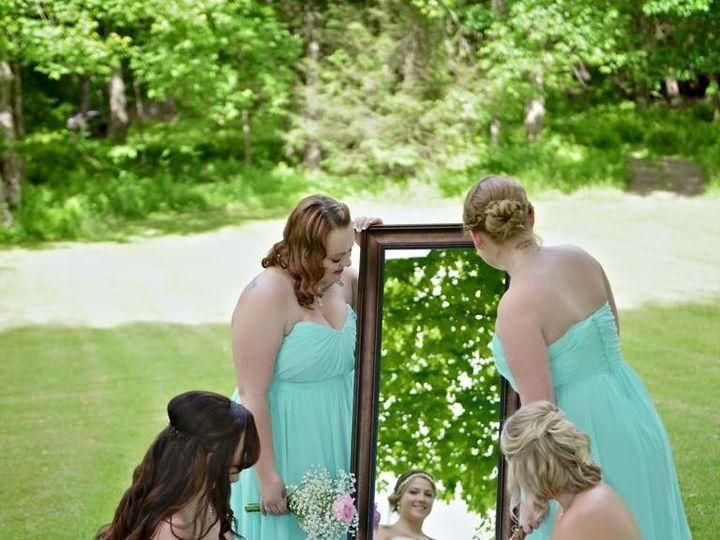 Tmx 1471487130558 1359274813978955502376996698639363314398035n Worcester, Massachusetts wedding beauty