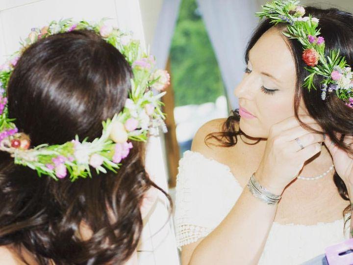 Tmx 1471487150854 1393806014328050134134193587646205969361177o Worcester, Massachusetts wedding beauty
