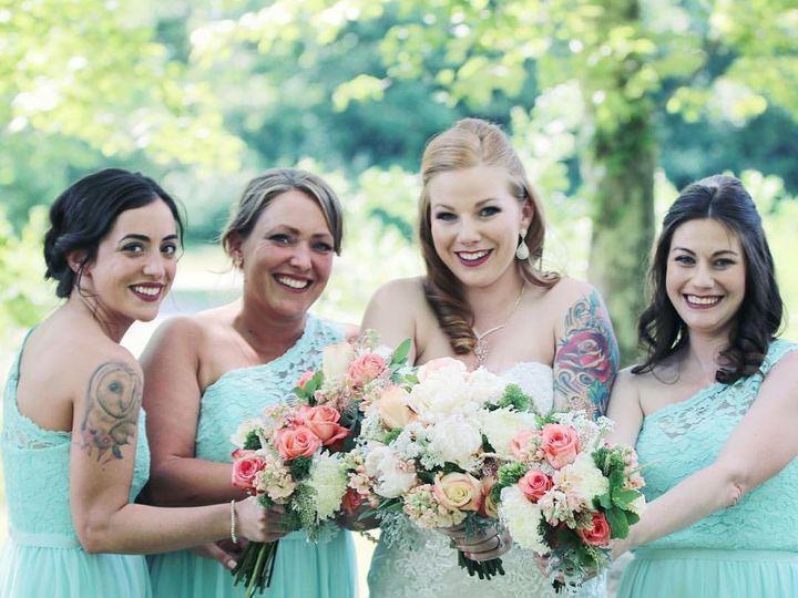 Tmx 1471487168327 1397528714333301666942375746331874708172659o Worcester, Massachusetts wedding beauty