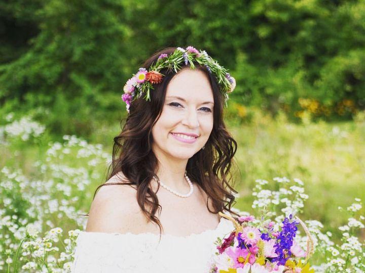Tmx 1471487184397 1398814914328036534135556866026571566510563o Worcester, Massachusetts wedding beauty