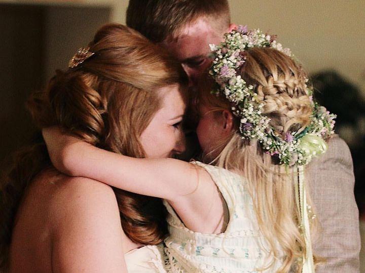 Tmx 1471487229479 1406774914333316933607515727851643811933991o Worcester, Massachusetts wedding beauty