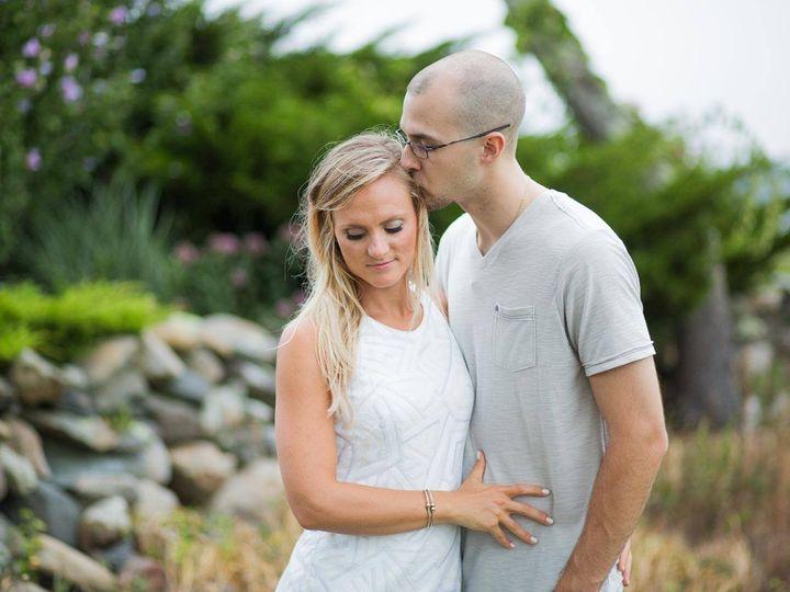 Tmx 1474245884179 1419537011201491747317618075807760239538414o Worcester, Massachusetts wedding beauty