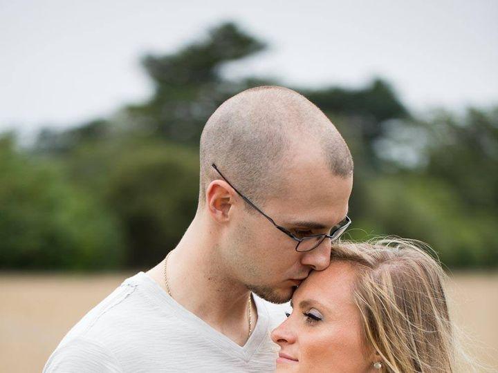 Tmx 1474245944566 1423176211201490080651112684976398346353957o Worcester, Massachusetts wedding beauty