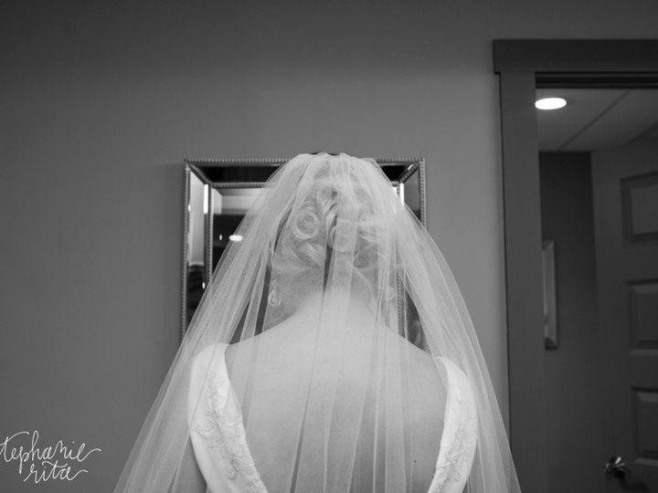 Tmx 1476839842327 Denis Wedding Barn At Wight Farm Vendor Gallery De Worcester, Massachusetts wedding beauty