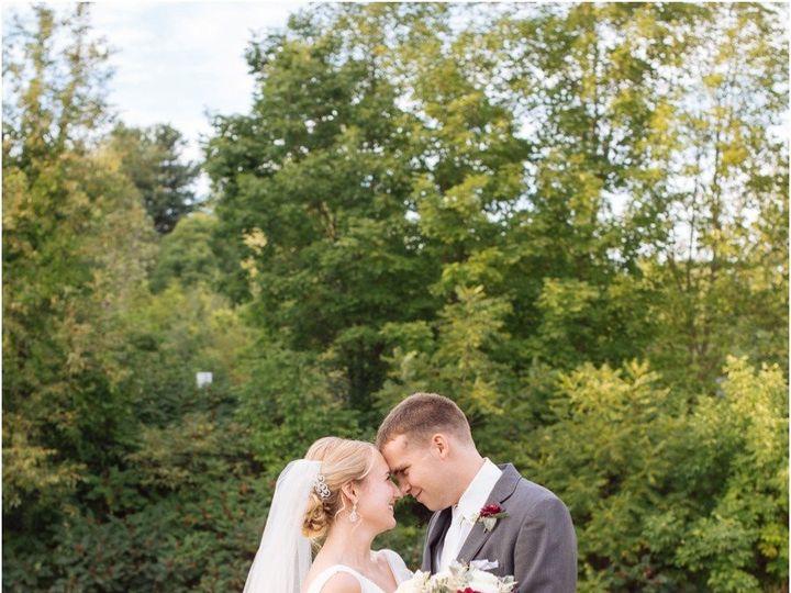 Tmx 1476839858993 Denis Wedding Barn At Wight Farm Vendor Gallery De Worcester, Massachusetts wedding beauty