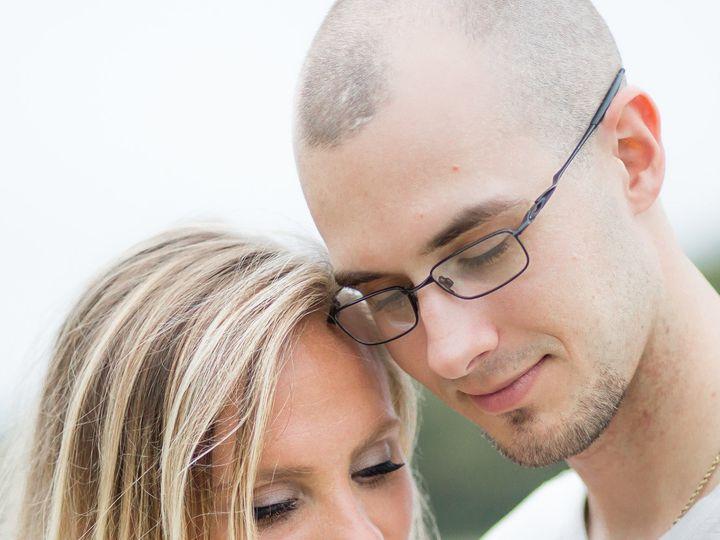 Tmx 1476839877119 Filtercoloredit Jenbrad 0139 Worcester, Massachusetts wedding beauty