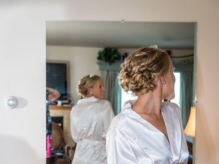Tmx 1476840647313 Dsc2014 Worcester, Massachusetts wedding beauty