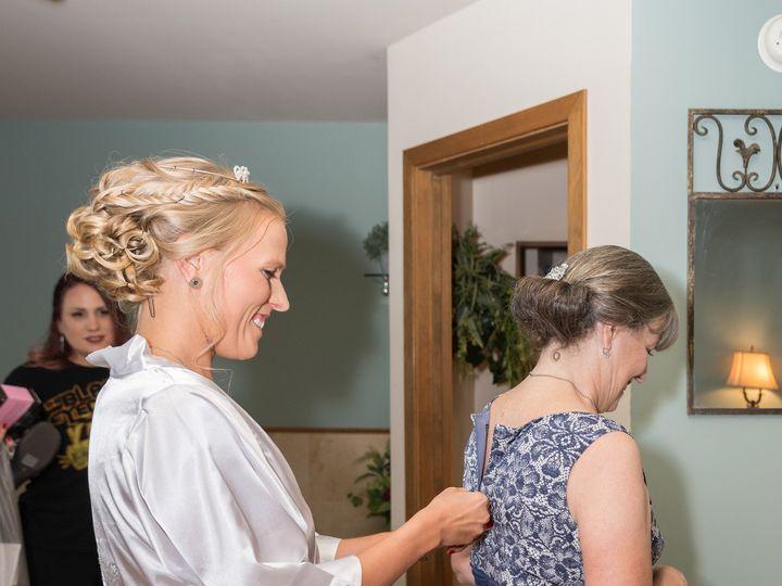 Tmx 1476840674869 Dsc2026 Worcester, Massachusetts wedding beauty