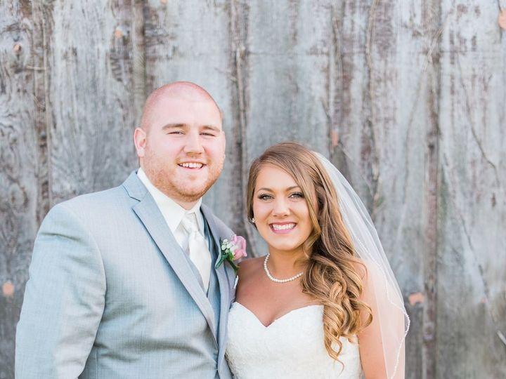 Tmx 1510348086983 Img0535 Worcester, Massachusetts wedding beauty