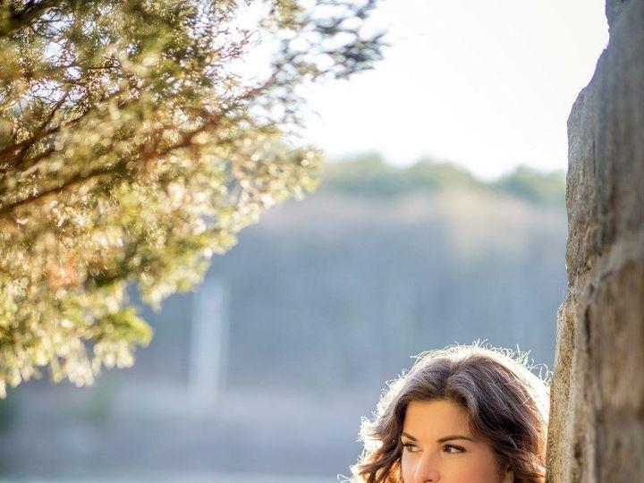 Tmx 1510348097873 Img0685 Worcester, Massachusetts wedding beauty