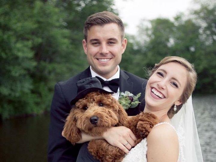Tmx 1510348164361 Img1759 Worcester, Massachusetts wedding beauty
