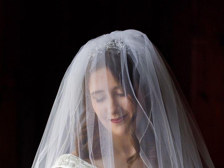 Tmx 1510348179676 Img2140 Worcester, Massachusetts wedding beauty