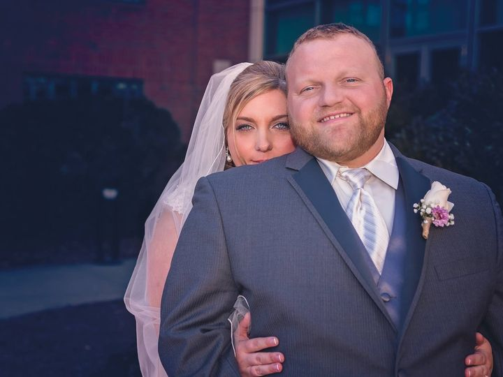 Tmx 1514852041907 A08ddc2e B63e 4050 A045 56ddcec32382 Worcester, Massachusetts wedding beauty