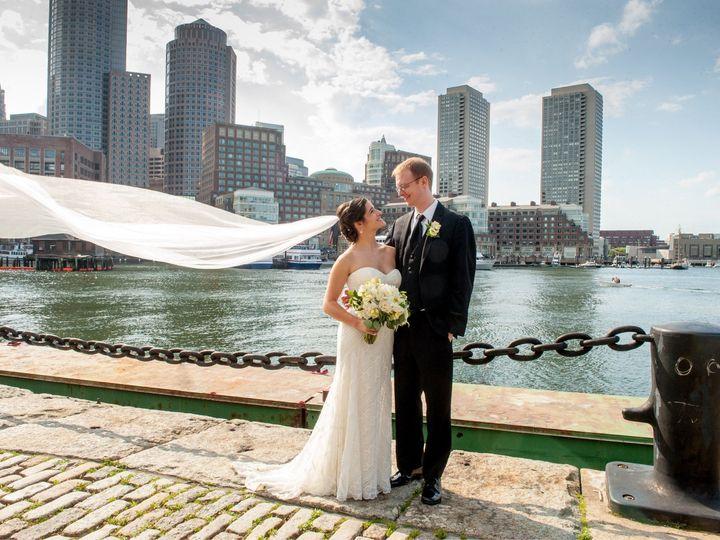 Tmx 1514852053680 355aef17 0933 4532 8c47 443dd6be7f16 Worcester, Massachusetts wedding beauty