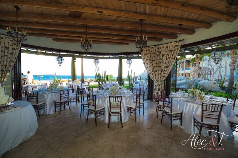 035capella pedregal cabo wedding location kristi