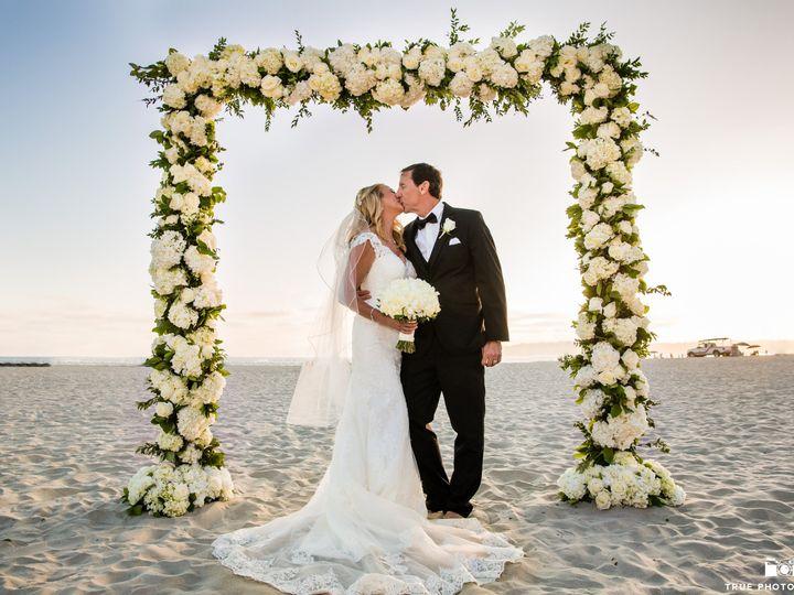 Tmx 0018 Diane Paul 51 34419 Coronado, CA wedding planner