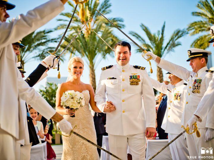 Tmx 0034hannah Patrick 51 34419 Coronado, CA wedding planner