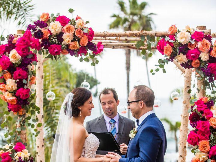 Tmx 0051elizabeth Alberto Pf 51 34419 Coronado, CA wedding planner