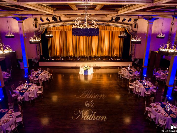 Tmx 0082alison Nathan 1 51 34419 Coronado, CA wedding planner