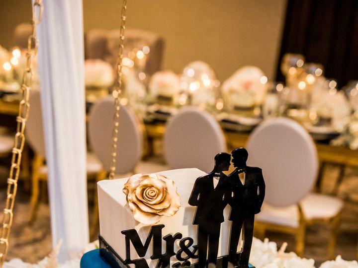 Tmx 0129dennis Sokha 51 34419 1573408490 Coronado, CA wedding planner