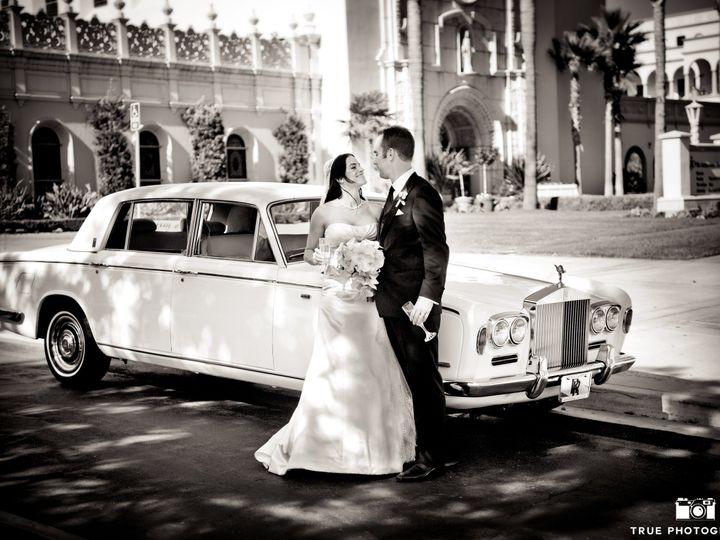Tmx 013erin Chris 51 34419 Coronado, CA wedding planner