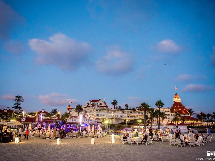 Tmx 0143jenell Peter 51 34419 Coronado, CA wedding planner
