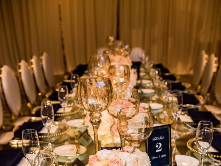 Tmx 0163dennis Sokha 51 34419 1573408472 Coronado, CA wedding planner