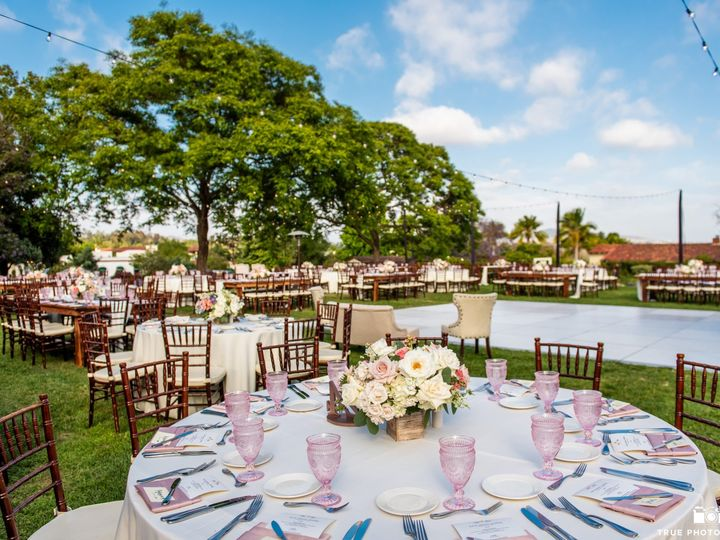 Tmx 0175tali Salo 2 51 34419 1573405549 Coronado, CA wedding planner