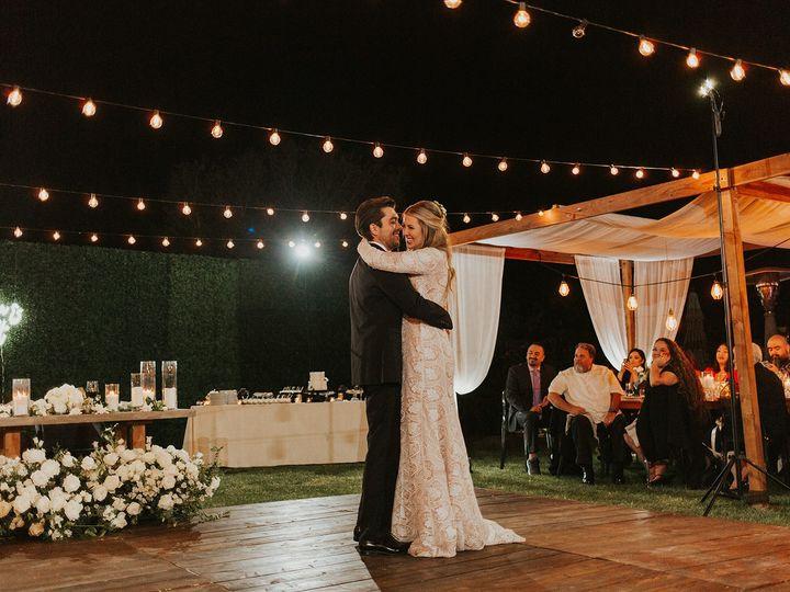 Tmx 047 190330 Caitlin Matt Wedding Sierra Solis Photography Websize 51 34419 1573406075 Coronado, CA wedding planner