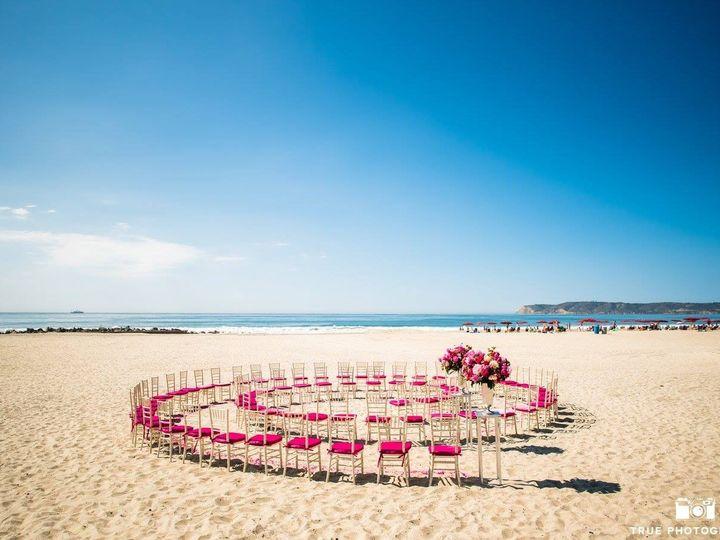 Tmx 1447266388089 1218297810332387633634633945186884992264620o Coronado, CA wedding planner