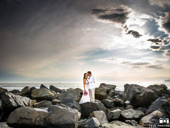 Tmx 1447266438094 1218816610332387600301306044198471332652922o Coronado, CA wedding planner