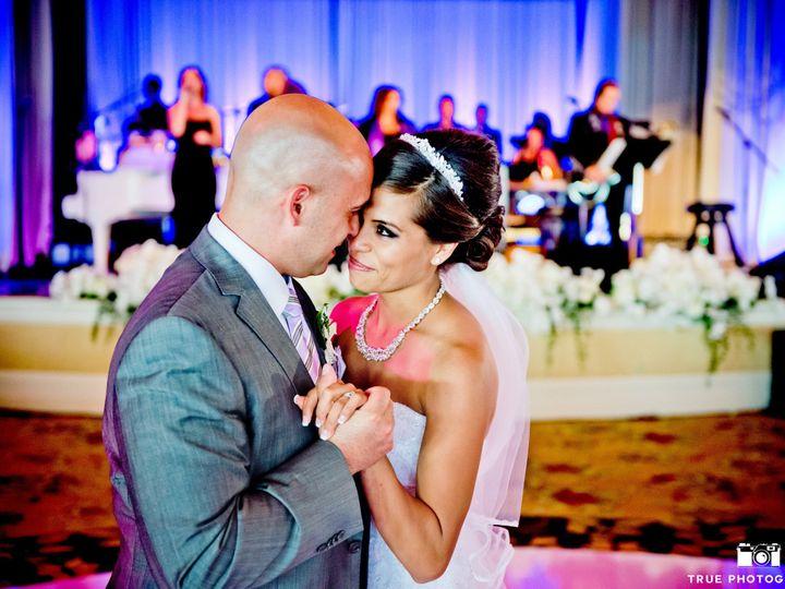 Tmx 1462143223100 012elizabethpeter Coronado, CA wedding planner