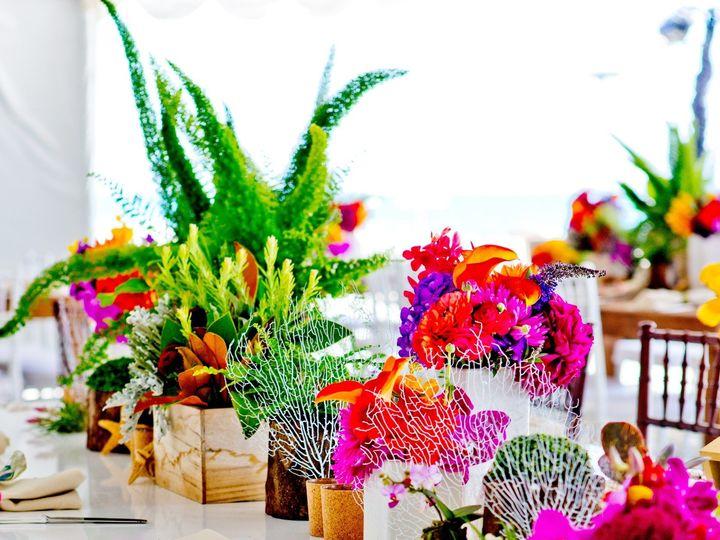 Tmx 1462143279569 034shoshanabrian Coronado, CA wedding planner