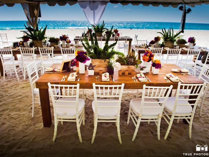 Tmx 1462144756403 031shoshanabrian Coronado, CA wedding planner