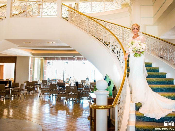 Tmx 1462144860989 0004caryliekaseypf Coronado, CA wedding planner