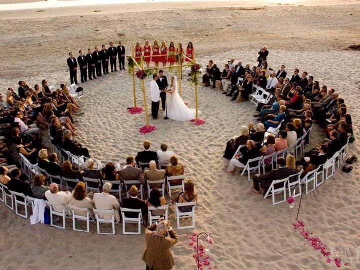 Tmx 1462145249936 Circleceremonycoronadobeach Coronado, CA wedding planner