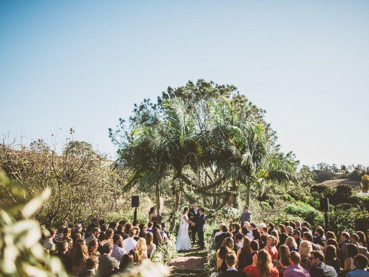Tmx 1462242513188 Allysongarywedd255 Coronado, CA wedding planner