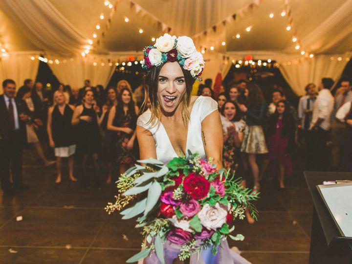 Tmx 1462242585065 Allysongarywedd831 Coronado, CA wedding planner