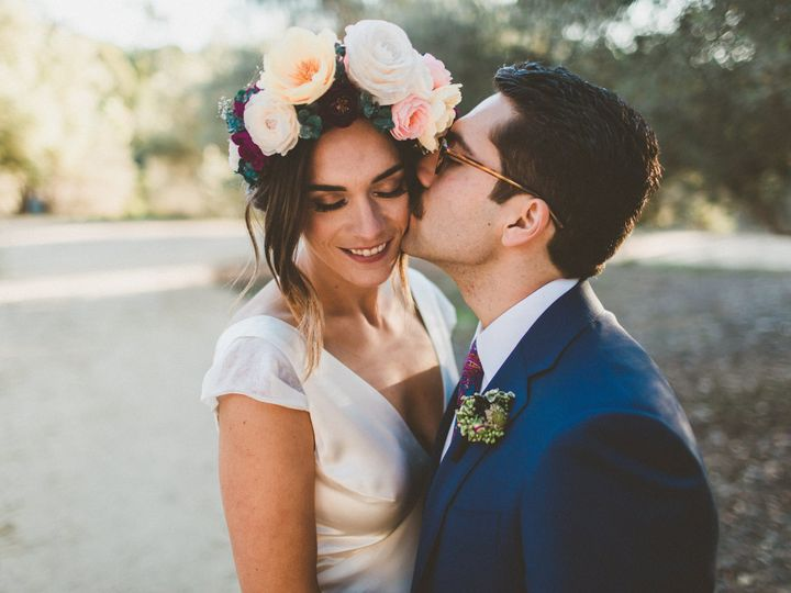 Tmx 1462242636868 Allysongarywedd437 Coronado, CA wedding planner