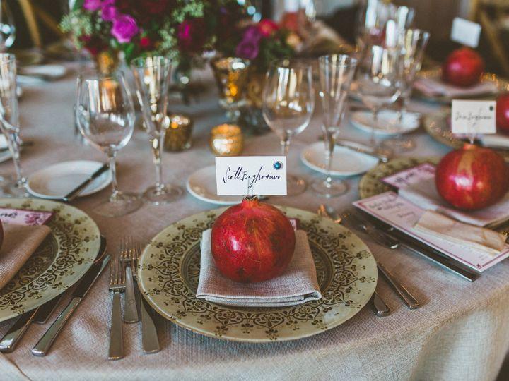 Tmx 1462242673812 Allysongarywedd553 Coronado, CA wedding planner