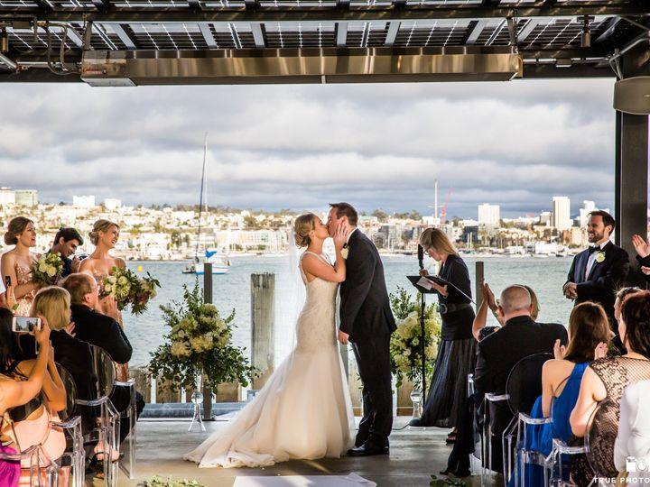 Tmx 1489718560858 0055katherine Katierobert Bob Coronado, CA wedding planner