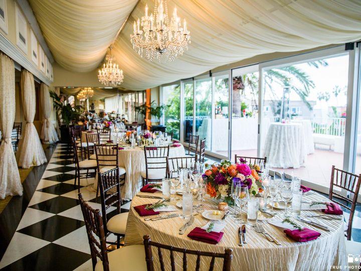 Tmx 1489718887673 0158elizabethalbertopf Coronado, CA wedding planner