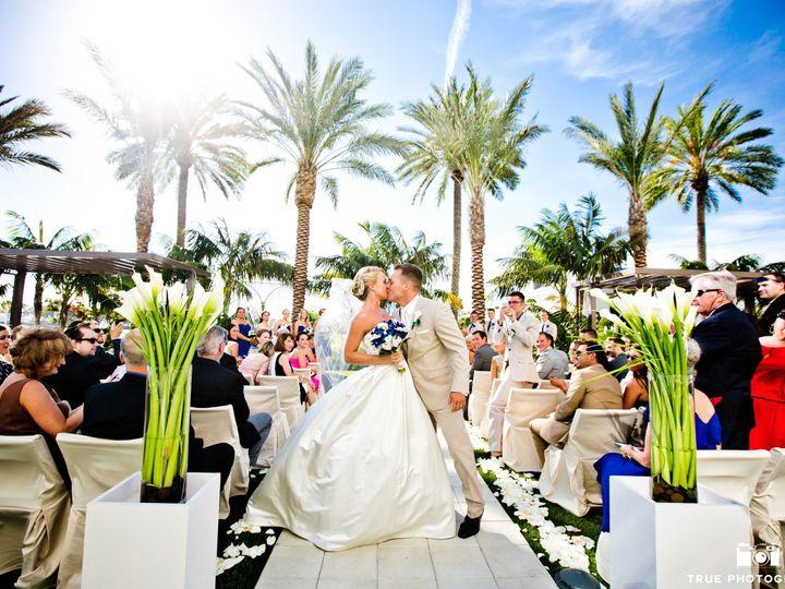 Tmx 1489719079841 Hilton Bayfront 3  Coronado, CA wedding planner