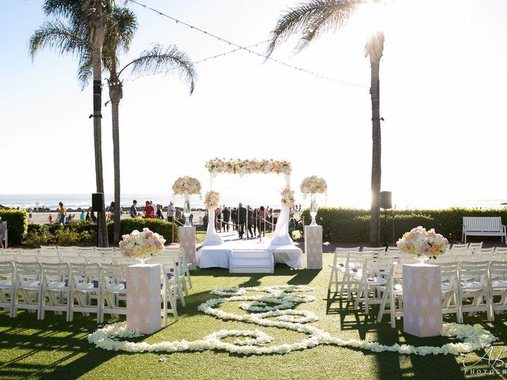 Tmx Ghai 0622 51 34419 Coronado, CA wedding planner