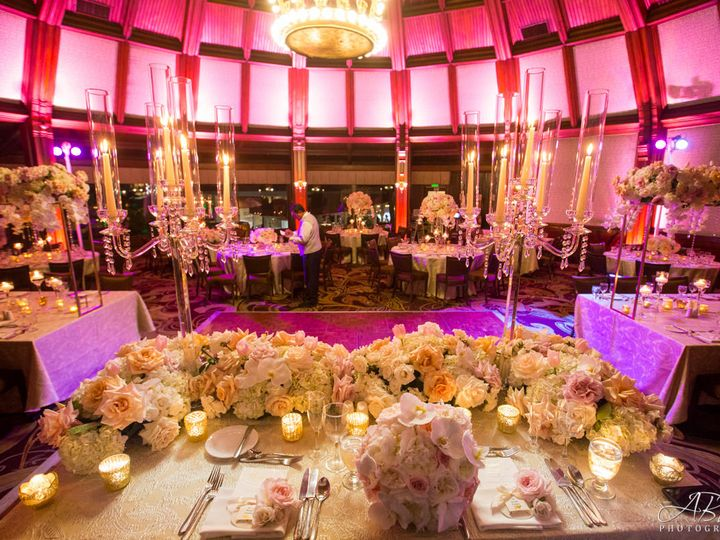 Tmx Ghai 0864 51 34419 Coronado, CA wedding planner