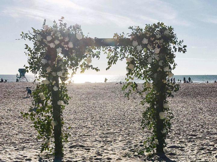 Tmx Img 0286 51 34419 Coronado, CA wedding planner