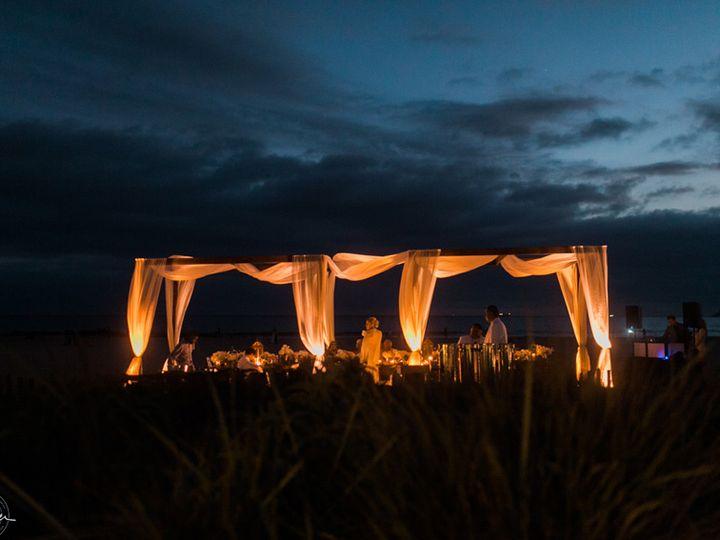 Tmx Img 1066 51 34419 Coronado, CA wedding planner