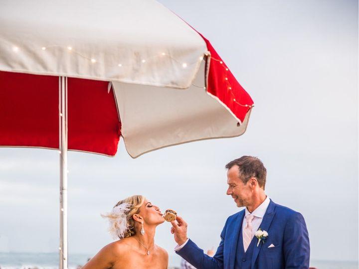 Tmx Img 5136 51 34419 Coronado, CA wedding planner