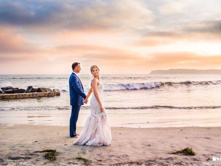 Tmx Img 5137 51 34419 Coronado, CA wedding planner