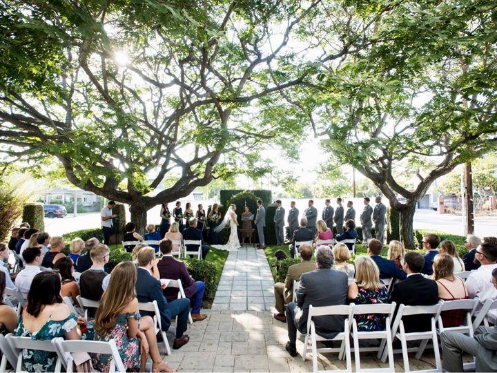 Tmx Img 5601 51 34419 Coronado, CA wedding planner